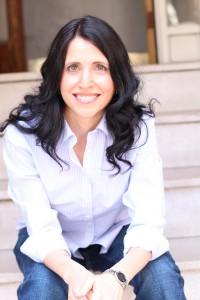Dr Julie Gurner Life Coach & Psychologist