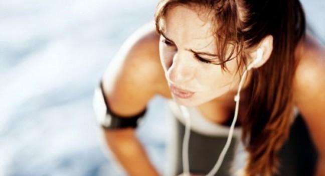 new-body-fitness-goals