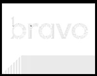 bravo-logo-200